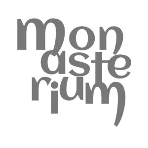 MONASTERIUM ESCAPE ROOM