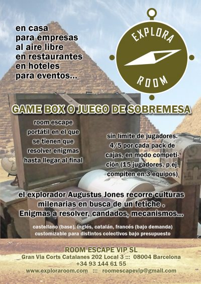 FLYER NEW FRONT